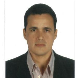 ¡Qué viva la dictadura!   César R. Yegres Guarache