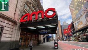 Salas de cines estarían preparadas para su reapertura