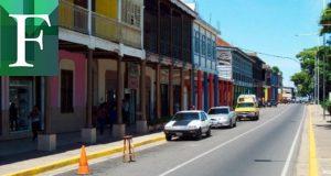 Tarifas eléctricas empresariales en Bolívar incrementaron en más de 3.000%