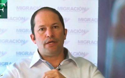 65 venezolanos sorprendidos en rumba clandestina en Bogotá podrían ser deportados