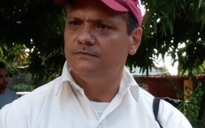 """ABP BOLÍVAR: """"los venezolanos debemos ir a un pacto de estado"""""""