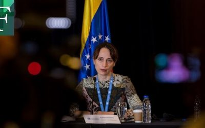 Las flaquezas del informe sobre Venezuela de la relatora de la ONU