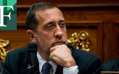 José Guerra: La renta per cápita de Venezuela retrocedió a mínimos de 70 años en 2020