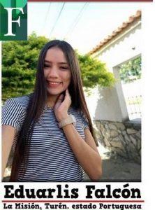 Registraron tres femicidios en menos de 48 horas en el estado Portuguesa