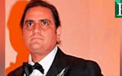 Defensa de Alex Saab solicitó suspender la extradición a EE. UU.