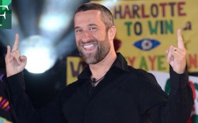 Falleció Dustin Diamond, famoso actor de «Salvados por la Campana»