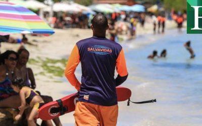 Conseturismo reportó mayor afluencia de turistas a estados costeros en Carnaval