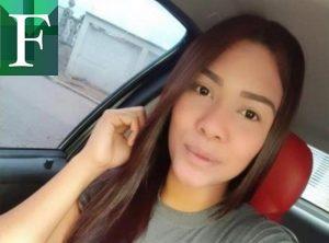 Detuvieron a dos adolescentes y un adulto por el asesinato de joven en Ciudad Piar