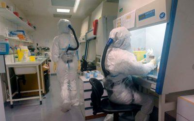 Las vacunas contra el Covid entre la esperanza cierta y la realidad incierta