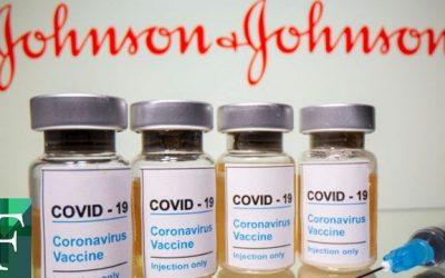 Plan de Venezuela para usar vacunas J&J retrasaría inmunización