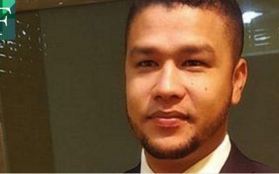 Secuestraron a exconstituyente en El Callao, degollaron a su escolta y pidieron oro como rescate