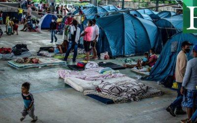 5 claves para entender la escalada de violencia en Apure y Arauca