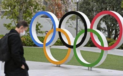 Corea del Norte no participará en los Juegos Olímpicos de Tokio