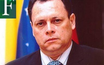 Grecia indemnizará a víctima de abusos sexuales por embajador venezolano