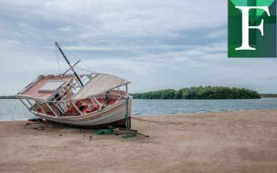 Cuarentenas radicales en temporadas altas agravan crisis del  turismo