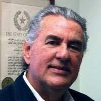 A Vuelo de Pájaro   Alfredo Gonzalez Amaré