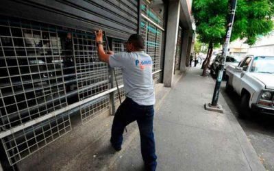 Fedecámaras Bolívar considera un error el cierre total de la entidad