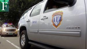 Arrestaron a entrenador de fútbol por abuso sexual contra 10 niños en el Zulia