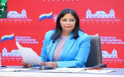 Régimen venezolano producirá la vacuna anti covid Abdala en alianza con Cuba