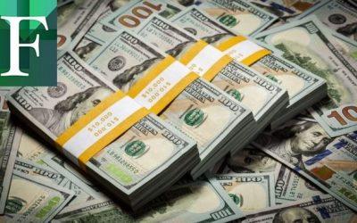 El mayor riesgo de los bonistas en Venezuela es el atraco ante imposibilidad de transferencias en dólares