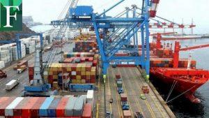 Solicitan reactivar el Puerto de La Guaira para facilitar la entrada de trigo a Venezuela
