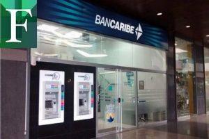 Bancaribe habilitó servicio de compra y venta de divisas a través de su aplicación móvil