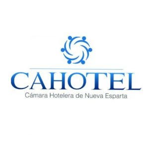Mariño exonera parcialmente el pago tributario a la rama hotelera