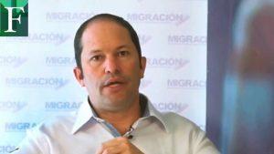 Más de 383 mil venezolanos se han acogido al Estatuto Temporal de Protección