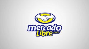 Mercado Libre publicará precios en dólares a partir del 10 de junio