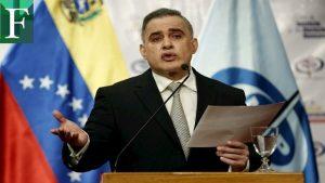 Fiscal de Maduro denuncia presunta trama de corrupción en la empresa Lácteos Los Andes