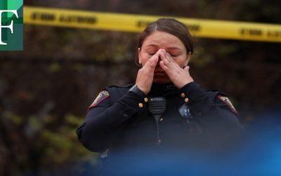 Dos muertos y 20 heridos en un tiroteo en Miami