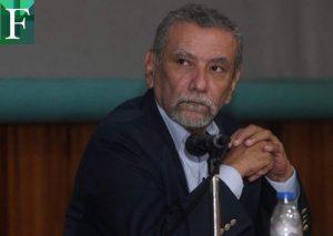 Tulio Ramírez: Maduro aprovechará la migración de docentes para sustituirlos por militantes chavistas