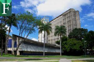 Régimen de Maduro adeuda 21.000 dólares a la UCV del presupuesto de 2020