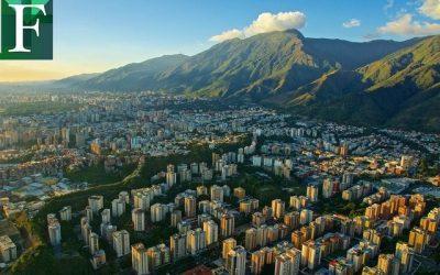 Caracas, entre las 10 ciudades menos habitables de 2021