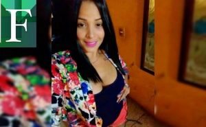 Entre el cuento y la opacidad va el doble femicidio en El Callao
