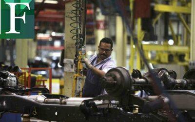 Cae la producción de las industrias en Lara debido a la escasez de gasoil