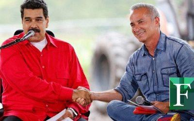 Guaidó considera vacía la promesa de Maduro de quitar los protectores en las entidades