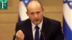 Luego de 12 años Israel tiene «un nuevo día» con el primer ministro Naftali Bennett