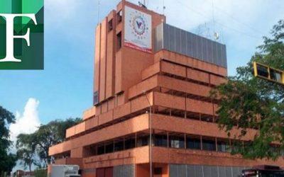 Negaron a Maduro solicitud para tomar el control de fondos de CVG bloqueados en España