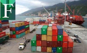 Ventanilla única de comercio exterior para agilizar procesos de exportación