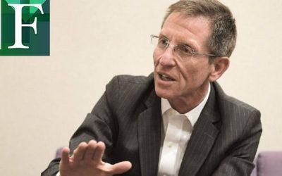 Gobierno colombiano dice que Comité de Paro suspendió unilateralmente diálogo
