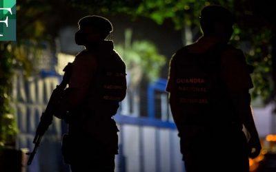 Tribunal subió la multa contra El Nacional: la sanción se ubica en más de 30 millones de dólares