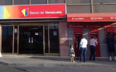Banco de Venezuela ofrece nuevo servicio de créditos digitales