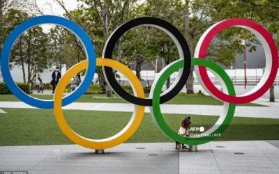 El COI cambia el juramento olímpico agregando la inclusión y la igualdad