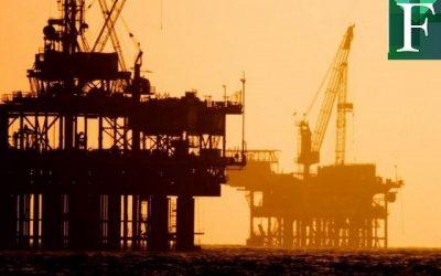 OPEP+ suspendió por tercera vez reunión para establecer cuotas de producción