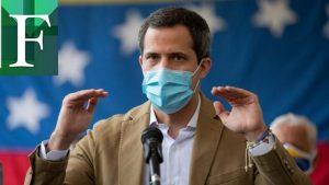 Reino Unido reconoce inequívocamente a Guaidó como presidente de Venezuela