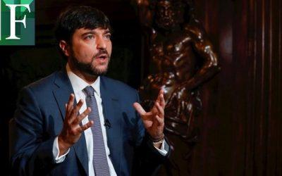 Alcalde de Barranquilla decide atender y apoyar a migrantes venezolanos