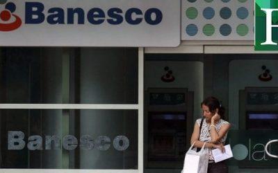 Banesco anunció activación del nuevo servicio pago móvil C2P