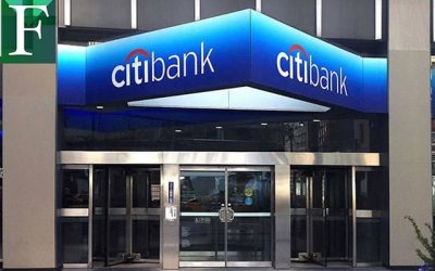 Citigroup venderá sus operaciones en Venezuela a BNC