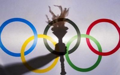 Un jugador checo de voleibol de playa positivo por covid en la Villa Olímpica de Tokio